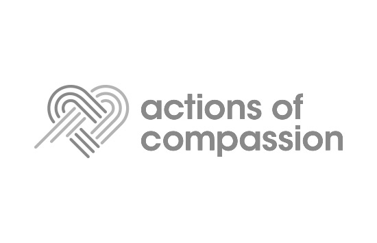 Pitch Perfect Creative Client - Acts Of Compassion