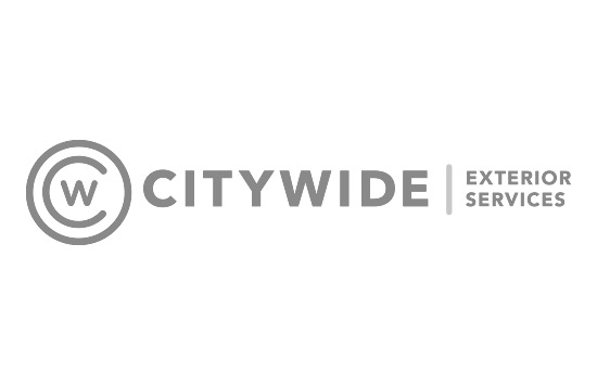 Pitch Perfect Creative Client - Citywide Exterior Services