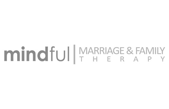 Pitch Perfect Creative Client - Mindful Marriage & Family Therapy