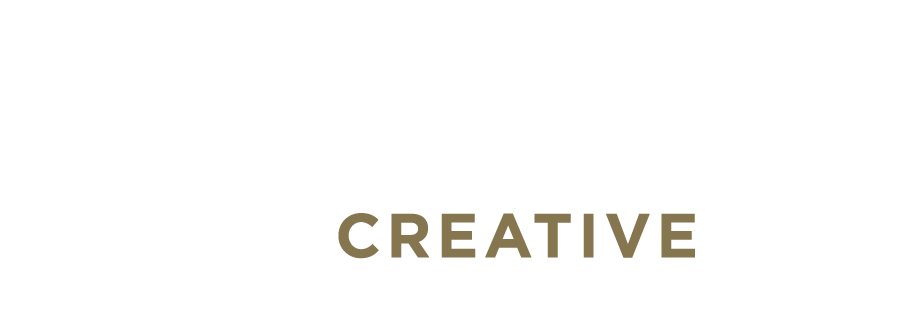 Pitch Perfect Creative logo - white-1