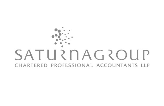 Pitch Perfect Creative Client - Saturna Group CPA